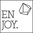 enjoy-jewels-logo-web